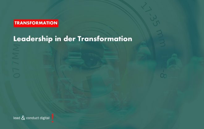 Leadership-in-der-Transformation